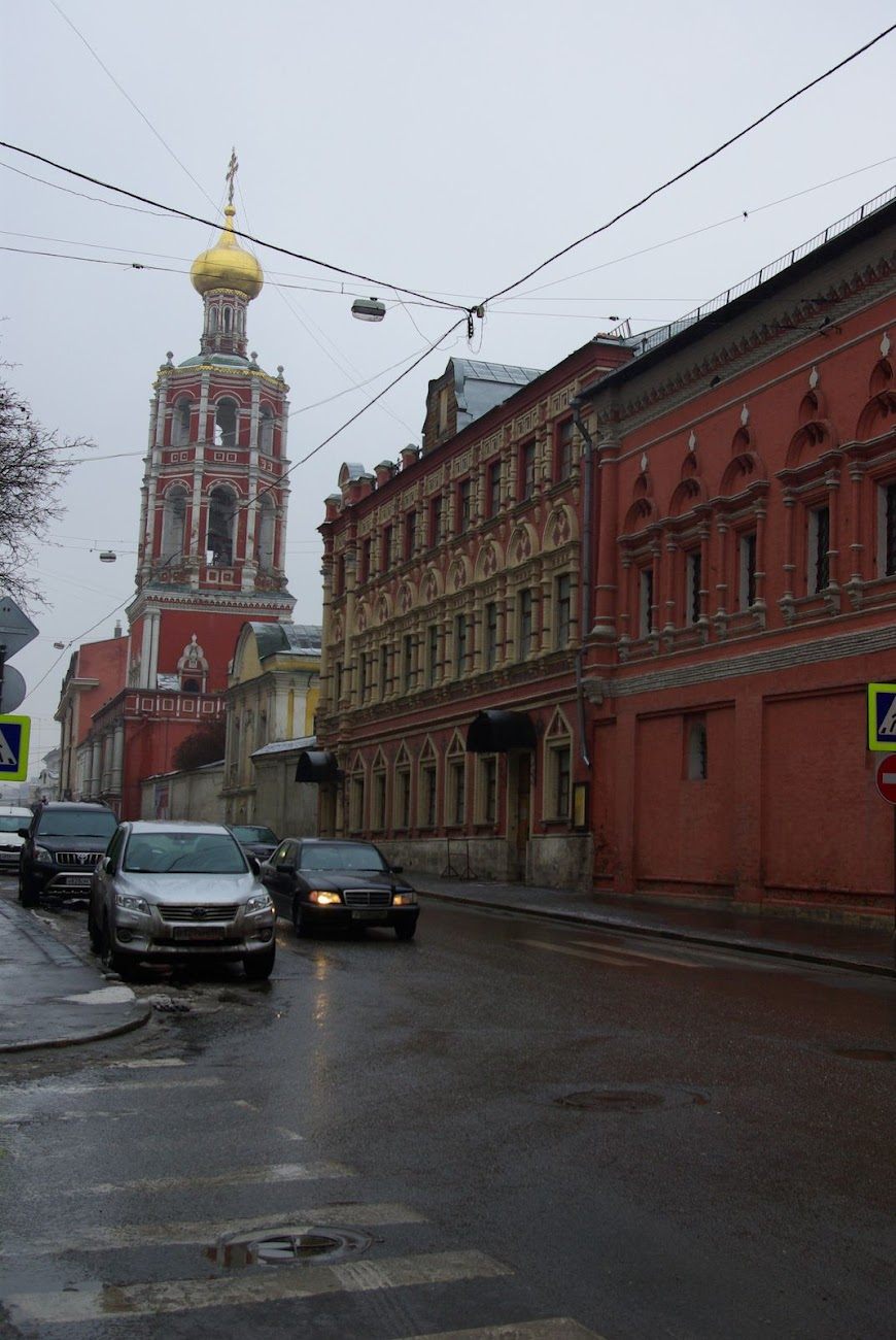 moscow1_179.JPG