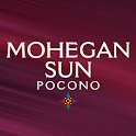 Mohegan Sun at Pocono Downs icon