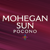 Mohegan Sun at Pocono Downs