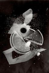 Chicago - 1940 - Laszlo Moholy-Nagy