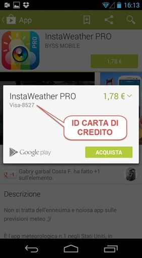 google-play-carta-credito