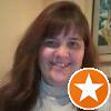 Cindy Cribbs Avatar
