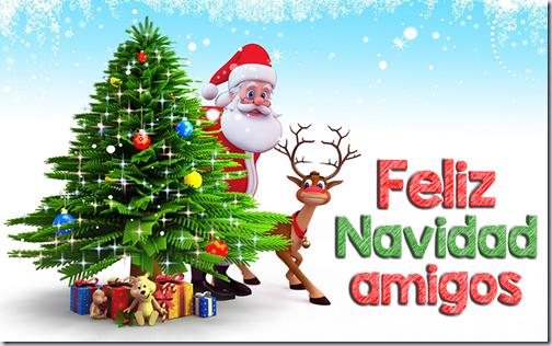 fekiz navidad  (2)