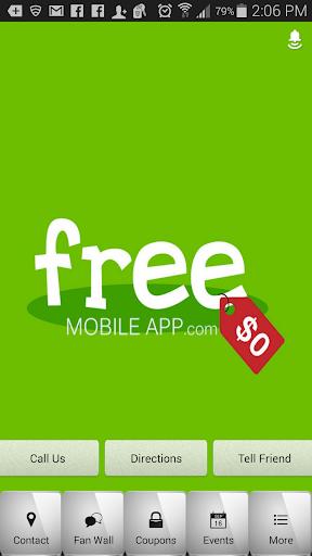 《Exploration Lite》免費的minecraft?|遊戲|新聞|app01