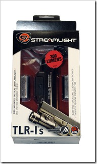 streamlite tlr-1s-2