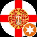 DRAGO BIZANTINO