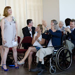201106_fred_ross_painting_unveil_3065.jpg