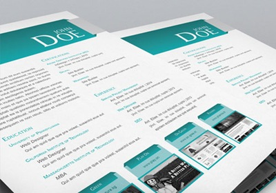 Managing Pages and Books in Adobe InDesign CC