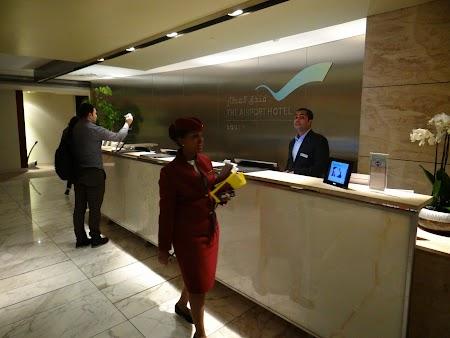 27. Airport Hotel Doha.JPG