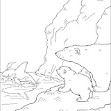 polar-bear-says-thank-you-to-the-whale-coloring-page.jpg