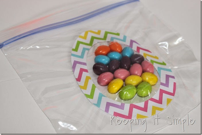 Easy-Easter-Treats-Candy-Pouches (3)