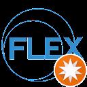 FLEX, Inc.