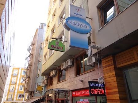01. Hotel Ersu Istanbul.JPG