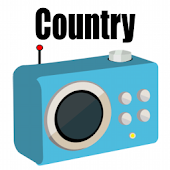 90s Country - Radio