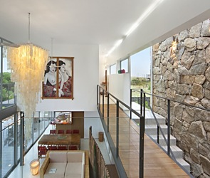 casa-moderna-interior-decoracion