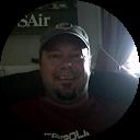 Photo of Jeffery Stewart