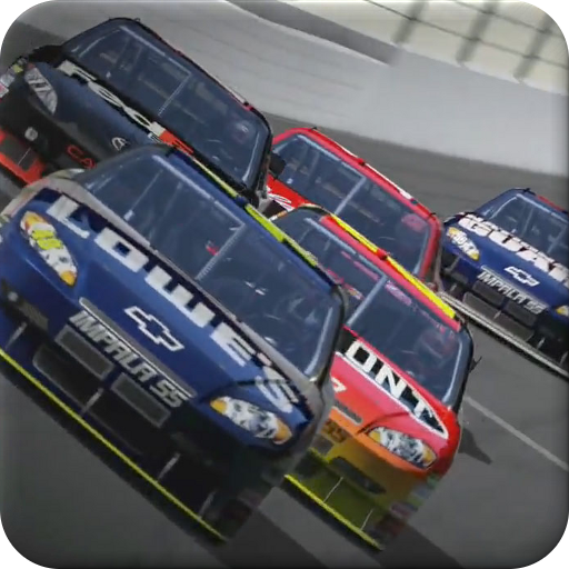 NASCAR Wallpapers 1.02 (Paid) APK For Android