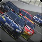 NASCAR Wallpapers icon