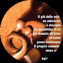 Immagine del profilo di Cinzia Covarino