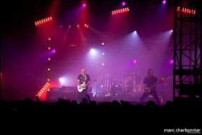 Photo concert Joe Satriani-Guitare en Scène-5.jpg