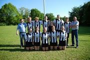 Zwart-Wit S1 kampioen 159.JPG
