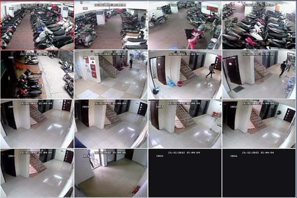 Đăng Ký Lắp Đặt Camera Quan Sát Quận Tân Bình 2