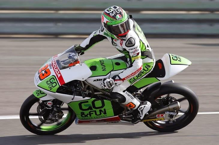 gpone-moto3-va3.jpg