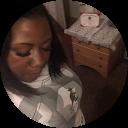 Tawnna Williams Google profile image