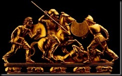 scythian_warriors_2_AC