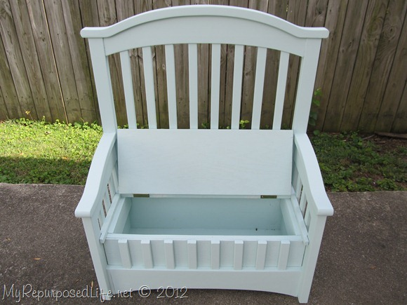 repurposed crib toybox bench (71)