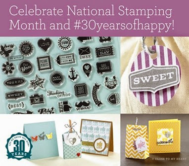 2014-9-cc-NSM_free stamp set
