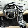2012 Hyundai Elantra 14.jpg