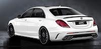 2014-Mercedes-Benz-S-Serisi-by-German-Special-Customs-2.jpg