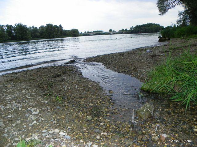 Saône, proximité du grand colombier photo #1310