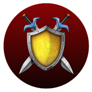 Download Broadsword: Age of Chivalry v2.03 APK + DATA Obb - Jogos Android