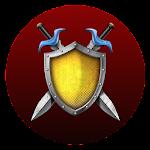 Broadsword: Age of Chivalry v2.03 (Unlocked)