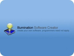 illumination_software_creator3