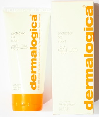 Protection50SportDermalogica