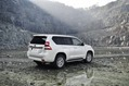 2014-Toyota-Land-Cruiser-Prado-68