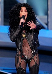 cher-singing-if-belieb-life--large-msg-128435848871