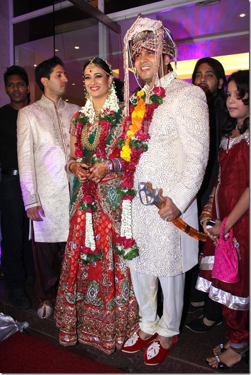 shweta_tiwari_abhinav_kholi_wedding_photos