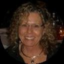Joyce Gregory reviewed Winn Hyundai of Santa Maria