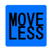 Moveless Wallpaper
