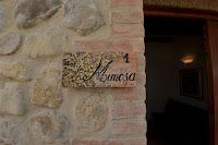 Casalerocche Mimosa_Castelnuovo Berardenga_16