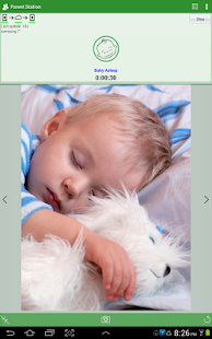 Baby Monitor for IP Camera on the App Store - iTunes - Apple