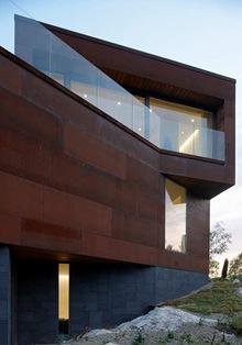 arquitectura-villa-midgard-dapstockholm-