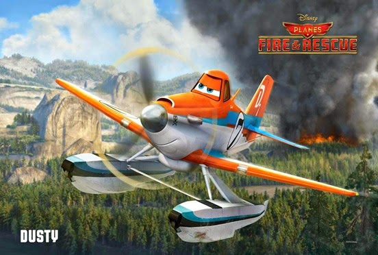 Dusty_Crophopper_-_Planes_Fire_and_Rescue