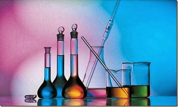 cosmetics-ingredients