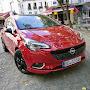2015-Opel-Corsa-E-14.jpg