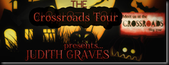 CrossroadsJUDITHGRAVES